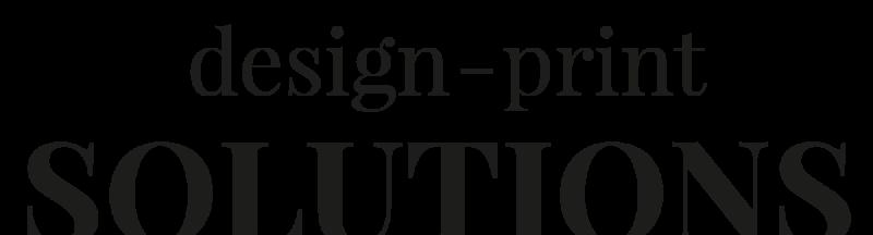 bottom-slogan
